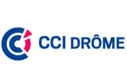 Ccidrome 0
