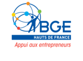 Logo 2020 grand