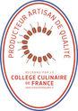 Coll%c3%a8ge culinaire de france 212x300