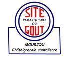 Logo srg mourjou 1
