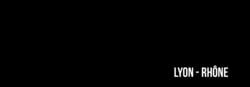 Site v noir