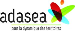 Logo adasea new