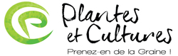 H   logo plantes et cultures  300 dpi