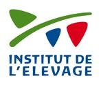 Logo institut 2010 620x519
