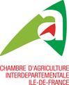 Logo caif rvb