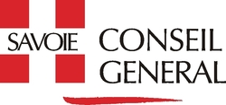 Logo conseil general c97