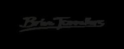 Brivetonnelier logo noir