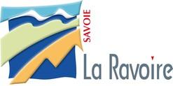 Logo laravoire detoure