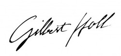 Logo holl 2