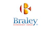 Braley