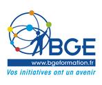 Bge logo avecsite comm q