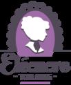 Edac575792c506ad54b7727816dea6e2 logo04