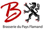 Pays flammand logo