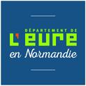 Logocd27 squarebleu