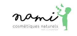 Nami logo02
