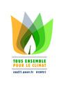 Logo tousensemble