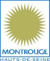 Logo ville de montrouge 245x300