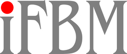 Logo ifbm