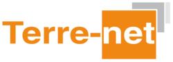 Terre net logo