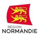 Logo r.normandie portrait cmjn