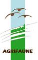 Logo agrifaune 200