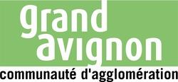 Logo grandavignon900 300dpi