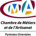 Logo cma66 p
