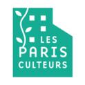 Logo parisculteurs