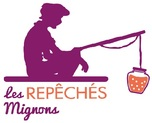 Logo rep%c3%aach%c3%a9s mignons