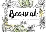 Beaucal