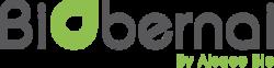 Biobernaaai