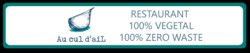 T%c3%a9l%c3%a9chargement