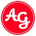 Logo alimentation generale