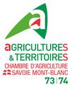 Savoie montblanc