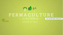 Association loessence permaculture