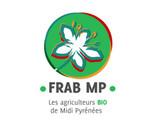 Logo frab mp