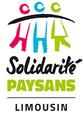 Logo asso 145t1