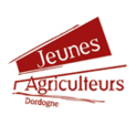 Logo jadordogne