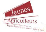 Jeunes agriculteurs %281%29
