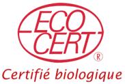 Logocertif ecocert
