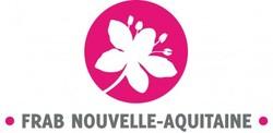 Logo frab n a rvb 410x200