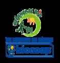 Logo frequencebio e1436710534196