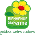Logo baf