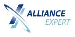 Alliance expert