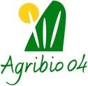 Logo agribio04