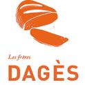 Dages profilfb 3