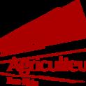 Logo ja67
