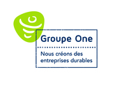 Logogroupeone