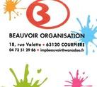 Beauvoir organisation