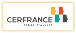 7 cerfrance terre d allier